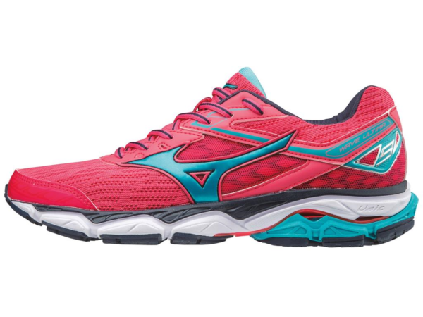 Mizuno Wave Ultima 9 W