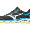 Mizuno Wave Ultima 9