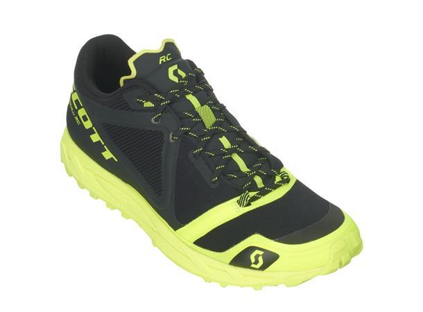 Scott Shoe Kinabalu RC
