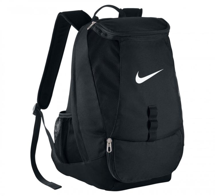 Nike NK CLUB TEAM BKPK - M