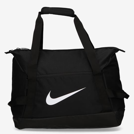 Nike NK ACDMY TEAM M DUFF