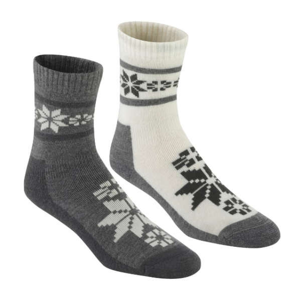 Kari Traa  KARI WOOL SOCK 2PK CO