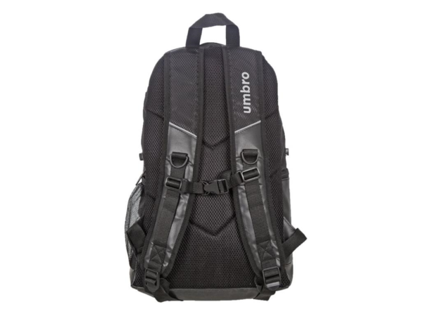 Umbro  Core Backpack