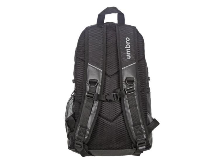 Umbro  Core Backpack