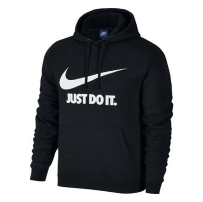 Nike  M NSW HOODIE PO JDI