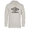 Umbro  Summer Print Hood Jr