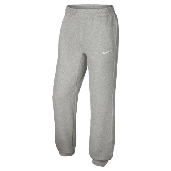 Nike  TEAM CLUB CUFF PANT