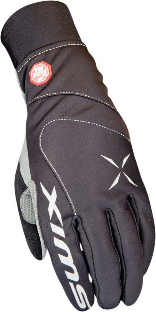 e7eb0da4 Swix Gore XC 1000 gloves Mens - Sportsprofil